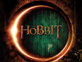 Divide and Conquer: The Hobbit Submod