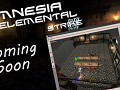Amnesia: Elemental Strike