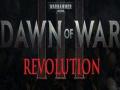 Dawn of War III Revolution