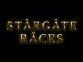 Stargate Races