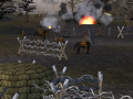 Empire Earth: World War I