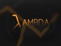 LAMBDA [KLEINER'S STORY]