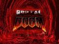 Brutal Doom D00Dguy Edition
