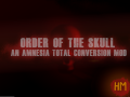 Order of the Skull (CANCELED)