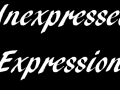Unexpressed Expression
