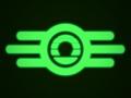 AperTec (Very Early Development)
