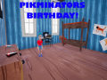 Pikminator's Birthday!