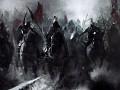 The Darkest Fires of Battle [SK]