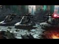 Star Wars Clone Wars-Christophis