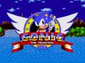 Sonic World Doom