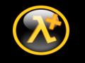 Half-Life:Plus