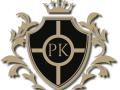 Persistent Kingdoms