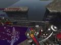 Persistent Kingdoms Official Trailer