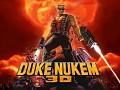 Brutal Duke Nukem