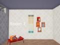 Room Puzzles