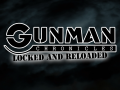 Gunman Chronicles: Locked and Reloaded
