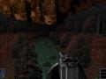 Legends of Iconoclast Remake BloodGDX