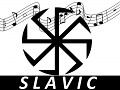 Slavic Music - MOD