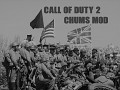 Call of Duty: 2 Chums Mod