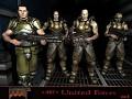 """""""Allied Marine Squadmates v.8.ufo"""""""