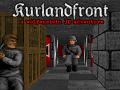 Kurlandfront