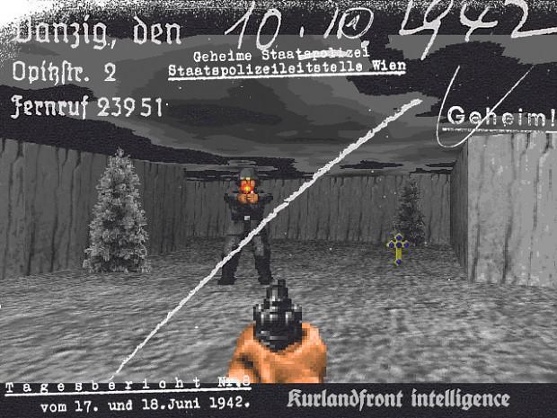 Kurlandfront Intelligence