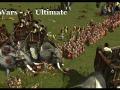 Punic Wars Ultimate Mod