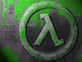 Half-Life: Opposing Force: Source