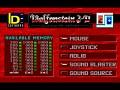 Wolfenstein 3D +3 New Missions (WL9)