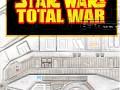 Star Wars Total Tactics