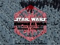 Star Wars Canon Story Mod