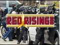 Red Rising 3.3 BETA (Link torrent/Yander Disk)