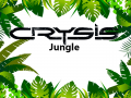 Crysis Jungle - abandoned