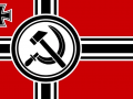 Soviet-German Union