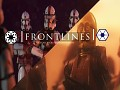 Star Wars: Frontlines