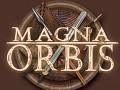 Magna Orbis