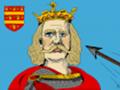 Medieval 2 Total war Saxons mod