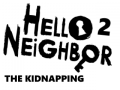 Hello Neighbor 2: The Kidnapping