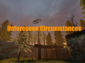 Half-Life 2: Unforeseen Circumstances Episode One