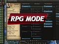RPG MODE (ENG/RUS)