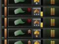 More Unit Levels