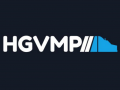 HGVMP - Multiplayer Modification