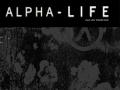 Half Life: Alpha Mod
