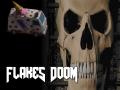 Flakes Doom