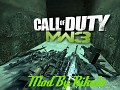 Call Of Duty Modern Warfare 3 Total Modification
