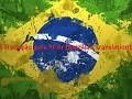 RWR Tradução para Pt-Br (Brazilian Translation)