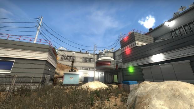FLF Ascension for CS:GO