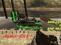 Half-Life 2 ~ReMiX~ 2K18