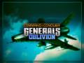 Generals Oblivion