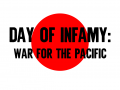 Day of Infamy: War for the Pacific